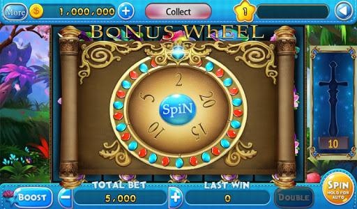 Download Slots Wild Casino Slot Machine 1.03 APK