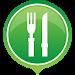 Download Smaker - przepisy, dieta 1.99.10 APK
