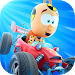 Download Small & Furious: RC Race with Crash Test Dummies 1.19 APK