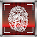 Download Smart Fingerprint 1.13 APK