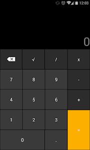 Download Smart Hide Calculator 1.3.7 APK