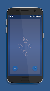 Download Remote for Samsung Smart TV WiFi Remote 2.2.2 APK