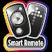 Download Smart TV Remote 3.3.0 APK