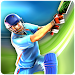 Download Smash Cricket 1.0.21 APK