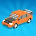 Download Smashy Cars .io 1.0.0 APK