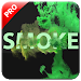 Download Smoke Effect Name Art Pro 9.0 APK