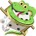 Download Snakes And Ladders 2.5 APK
