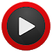 Download Play Tube & Video Tube 2.1.6 APK
