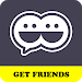 Download ChatPals - New Usernames and Friends 14.0.2 APK