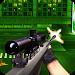 Download Sniper 3D - Counter terrorist - Gun shooter 2.0.5 APK