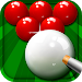 Download Snooker 4.6 APK