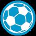 Download Soccer Live 1.4.5 APK