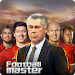 Download Football Master 2017 2.9.8 APK