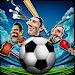 Download Soccer Run 1.0 APK