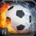 Download Soccer Showdown 2014 1.3.2 APK
