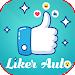 Download Social FB liker prank 1.0 APK