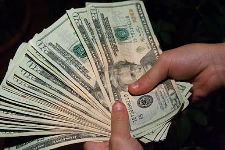 Download Make Money - $50 Dollar Cash Rewards 3.0.1 APK