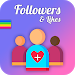 Download SocialPro: Real Followers and Likes for Instagram 1.1.0 APK