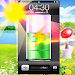 Download Solar Battery Charger Fast 1.0.1 APK