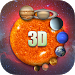 Download Solar System 3D Viewer 3.4 APK