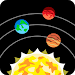 Download Solar Walk Lite - Planetarium 3D: Explore Space 2.6.4.5 APK