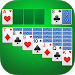 Download Solitaire: Super Challenges 2.9.482 APK