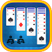 Download Solitaire Multiplayer 3.5 APK