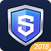 Download Solo Security - Antivirus & Security 1.4.2 APK