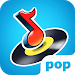 Download SongPop 1.26.28 APK