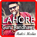 Download Songs & Lyrics Lahore Guru Randhawa 2.0.0 APK