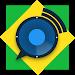 Download Sons Engraçados pra WhatsApp 1.15 APK
