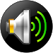 Download Sound Booster 1.14 APK
