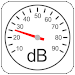 Download Sound Meter - Decibel 1.1.9 APK