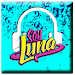 Download Soy Luna Music 2.2 APK