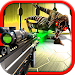 Download Space Invasion Combat 1.4 APK