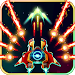 Download Space shooter : Squadron 1945  APK