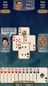 Download Spades Free 1.78 APK