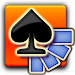 Download Spades Free 1.798 APK