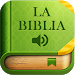 Download Spanish Bible Reina Valera 3.5 APK