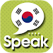 Download Speak Korean 6.0 APK