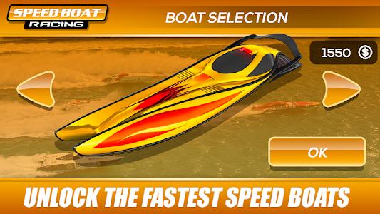 Download Speed Boat Racing 14.0 APK