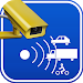 Download Speed Camera Detector Free 6.2.3 APK