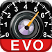 Download Speed Detector EVO 3.0.26 APK