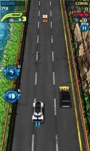 Download Speed Racing 1.7 APK