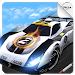 Download Speed Racing Ultimate 2  APK