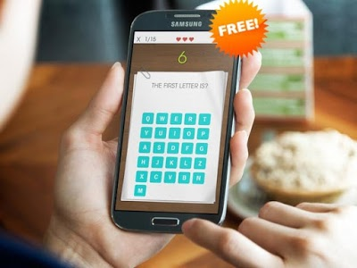 Download Spelling Master - Free 15 APK