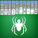 Download Spider Solitaire 1.11 APK