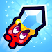 Download Spike City 1.0.6 APK