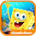 Download SpongeBob Game Station 4.9.0 APK