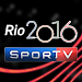 Download SporTV Rio 2016 2.0 APK